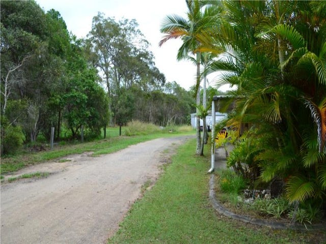 69 Harrow Court, Caboolture, Qld 4510