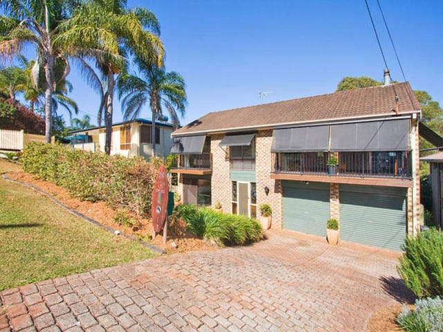 24 Hillcrest Ave, Tweed Heads South, NSW 2486