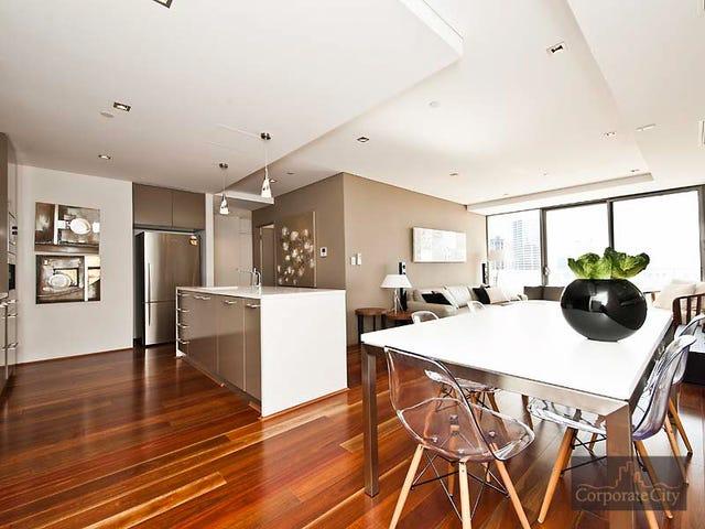 132/580 Hay street, Perth, WA 6000