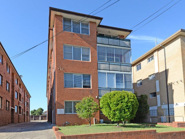 3/285 Maroubra Road, Maroubra, NSW 2035