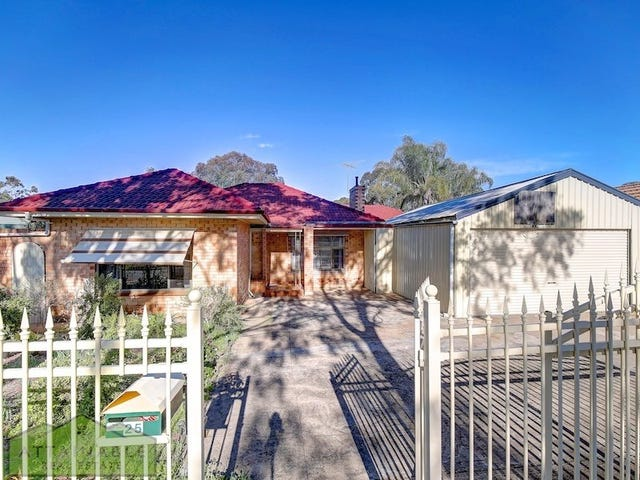 25 Harold Road, Salisbury North, SA 5108