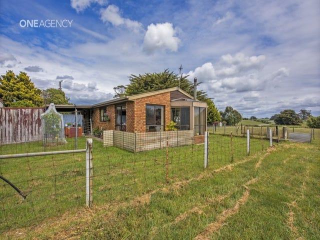 222 Old Surrey Road, Havenview, Tas 7320