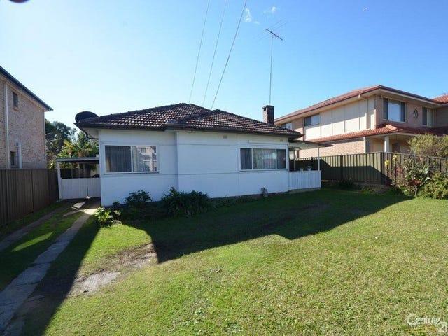 41 Essington Street, Wentworthville, NSW 2145