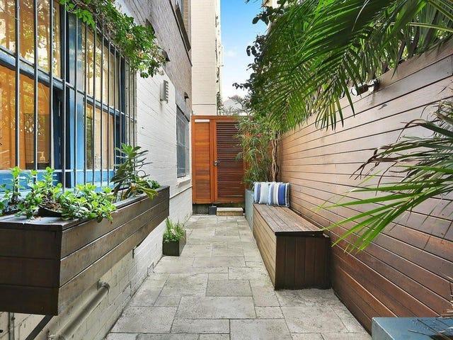 2/154 Beach Street, Coogee, NSW 2034