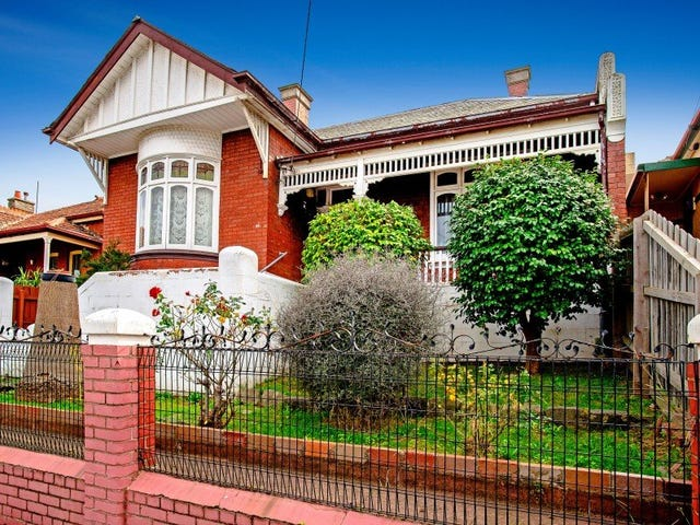44 Miller Street, West Melbourne, Vic 3003