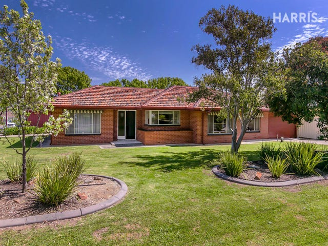 22 Vaucluse Crescent, Bellevue Heights, SA 5050