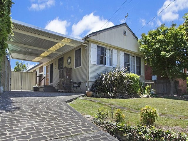 30 Pambula Crescent, Woodpark, NSW 2164