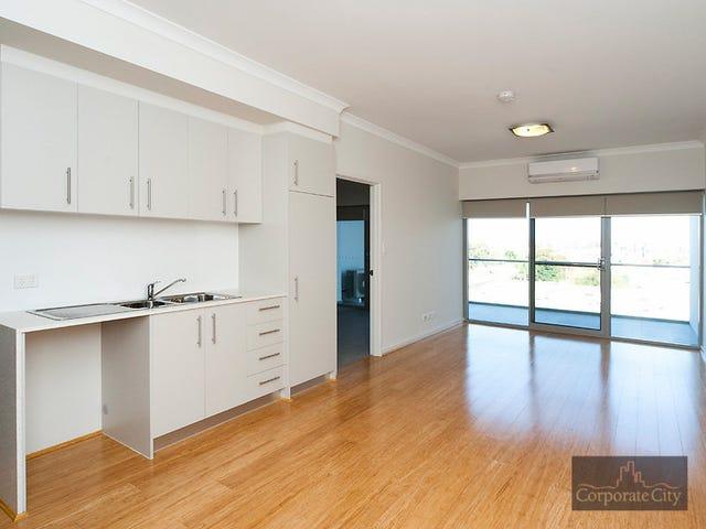 38/180 Stirling Street, Perth, WA 6000