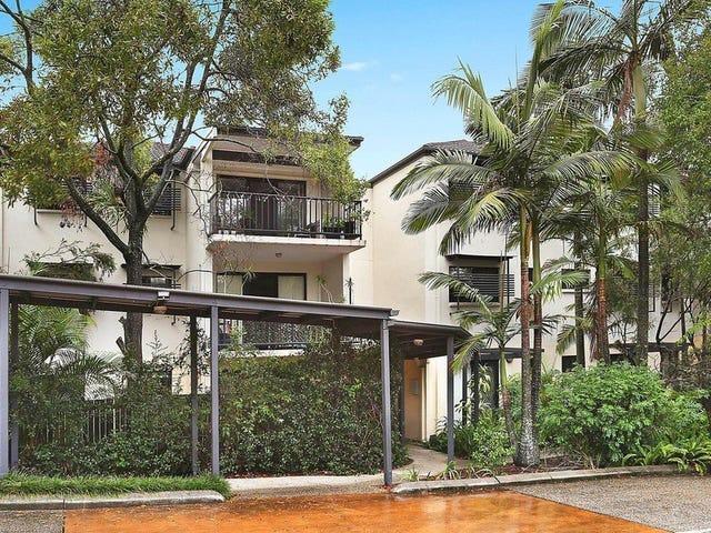 17/139 Walter Avenue, East Brisbane, Qld 4169