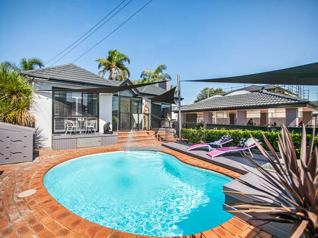 51 Aldridge Avenue, East Corrimal, NSW 2518