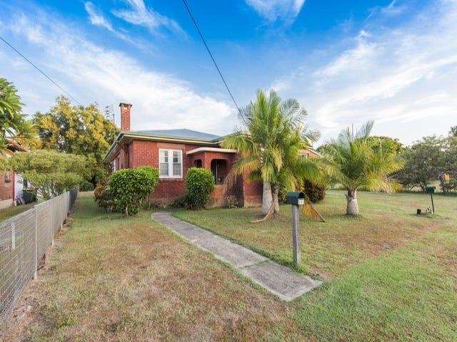 265 Prince Street, Grafton, NSW 2460