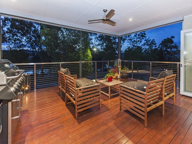 21 Waterside Drive, Springfield Lakes, Qld 4300
