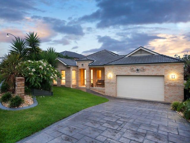 13 Gore Avenue, Shell Cove, NSW 2529