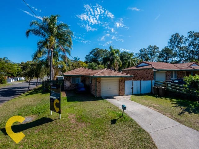 2 Coventry Court, Slacks Creek, Qld 4127