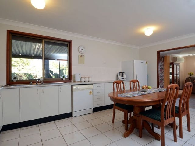 77 Regiment Road, Rutherford, NSW 2320