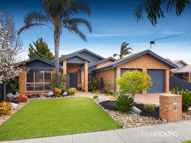 189 Bellbridge Drive, Hoppers Crossing, Vic 3029