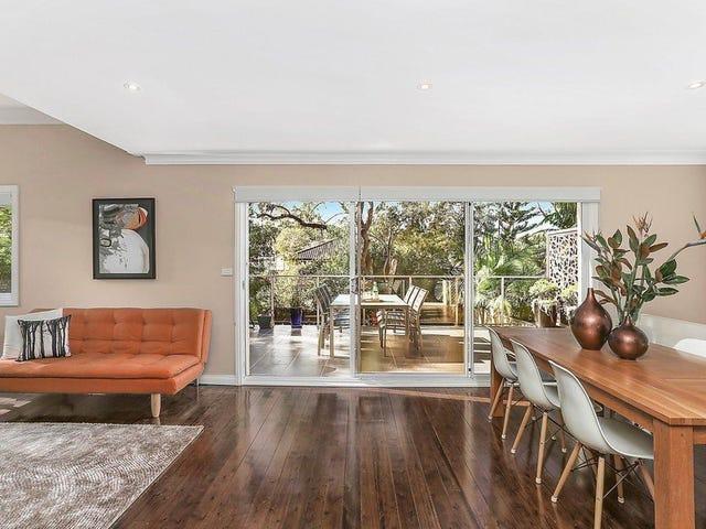 40 Parthenia Street, Dolans Bay, NSW 2229
