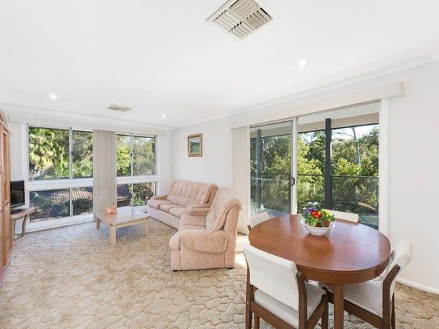 3 Anemone Place, Kareela, NSW 2232