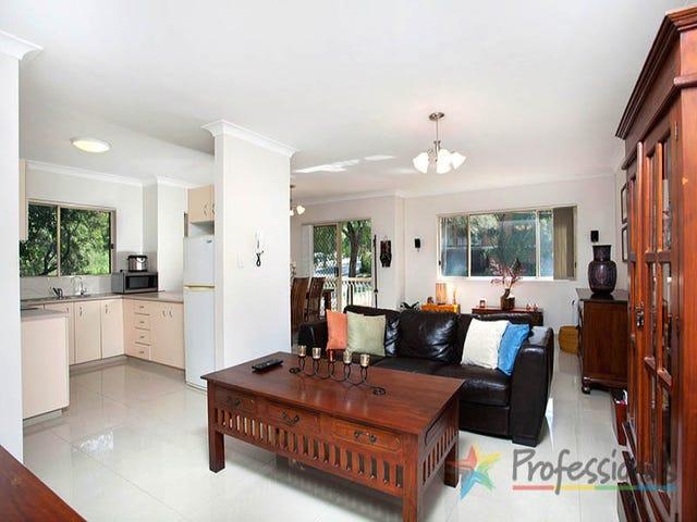 3/32 Rutland Street, Allawah, NSW 2218
