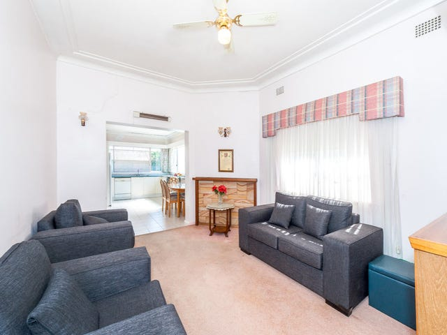 42 Hannan Street, Maroubra, NSW 2035