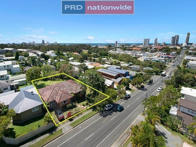 95-97 Johnston Street, Southport, Qld 4215