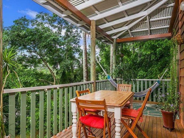 16 Palm Tree Crescent, Bangalow, NSW 2479