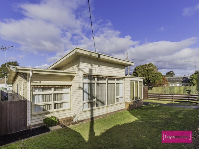 59 McCurdy Road, Herne Hill, Vic 3218