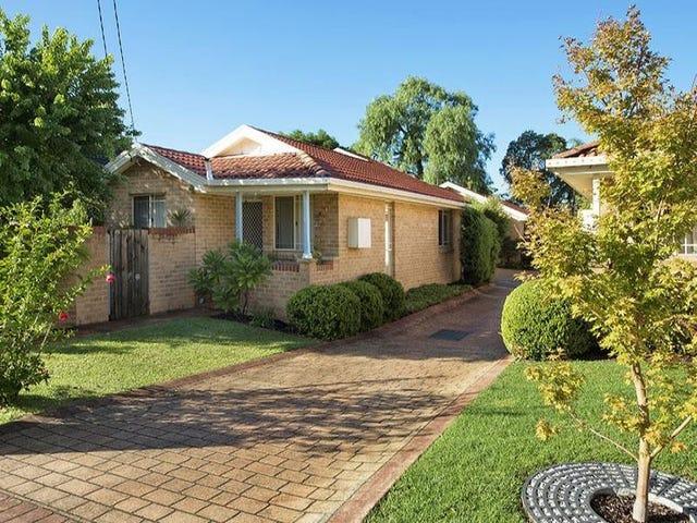 30b Tea Gardens Avenue, Kirrawee, NSW 2232
