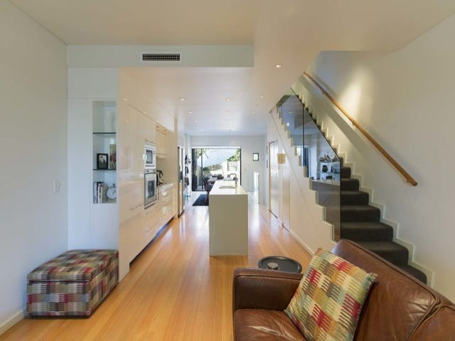 4/13 Russell Street, Lilyfield, NSW 2040