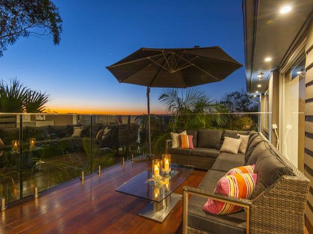 6 Tallara Place, Terrey Hills, NSW 2084