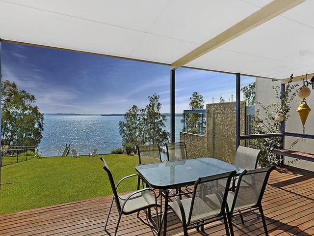 6 Bambury Avenue, Summerland Point, NSW 2259