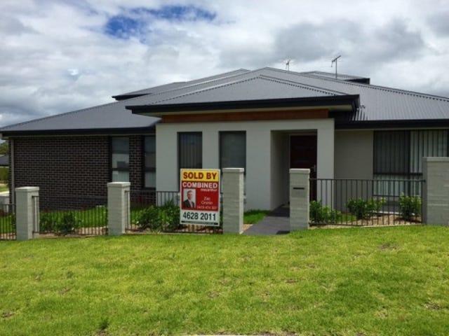 68 University Drive, Campbelltown, NSW 2560