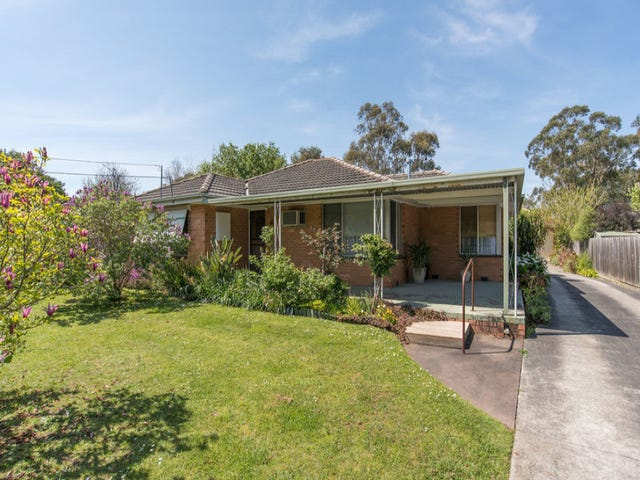 68 Greenslopes Drive, Mooroolbark, Vic 3138