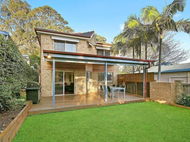 9A Corrie Road, North Manly, NSW 2100