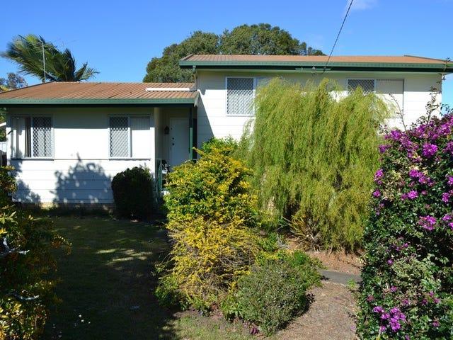 18 Thomas Street, Flinders View, Qld 4305