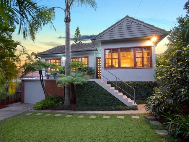 2 Fairport Street, North Curl Curl, NSW 2099