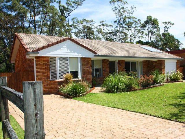 5 Greenlea Crescent, Coffs Harbour, NSW 2450