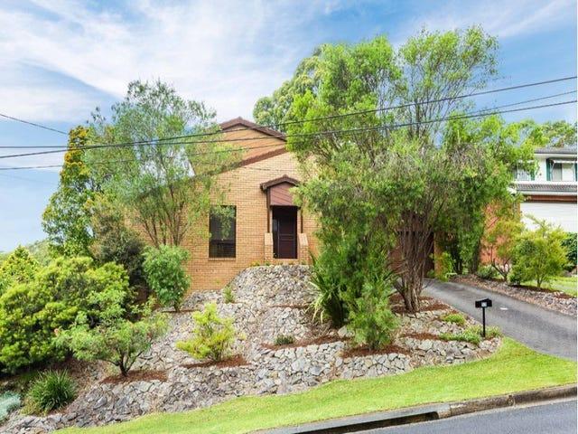 52 Tobruk Avenue, Engadine, NSW 2233