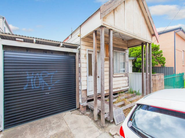 84 Rodgers Street, Carrington, NSW 2294