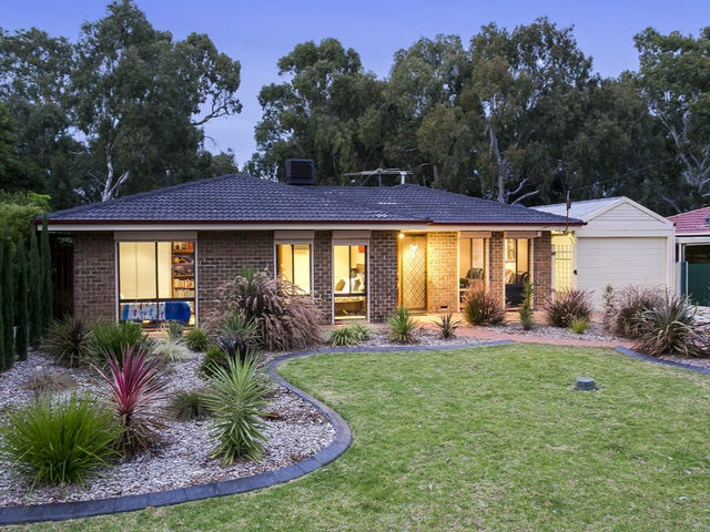 23 Richards Drive, Morphett Vale, SA 5162