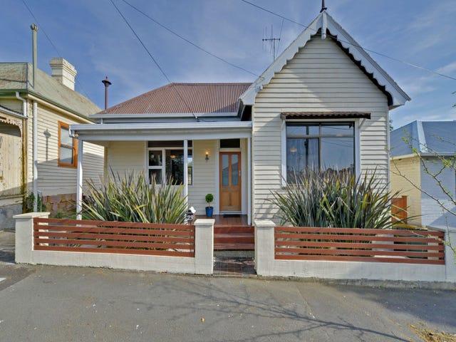 23 George Street, North Hobart, Tas 7000