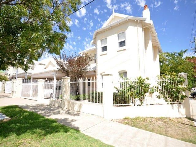 27 Morriston Street, North Perth, WA 6006