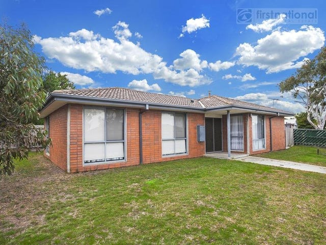 4 Moyston Court, Meadow Heights, Vic 3048