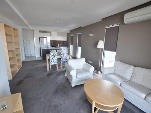3606/200 Spencer Street, Melbourne, Vic 3000