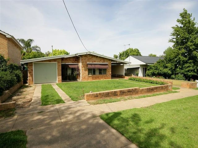 397 Lake Albert Road, Wagga Wagga, NSW 2650
