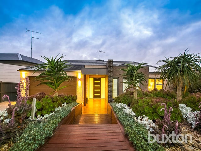 68 Province Boulevard, Highton, Vic 3216