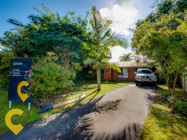 44 Yeates Crescent, Meadowbrook, Qld 4131
