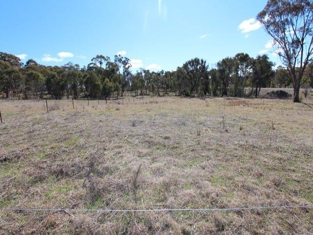 Lot 289 290 & 291 Sofala Road, Wattle Flat, NSW 2795
