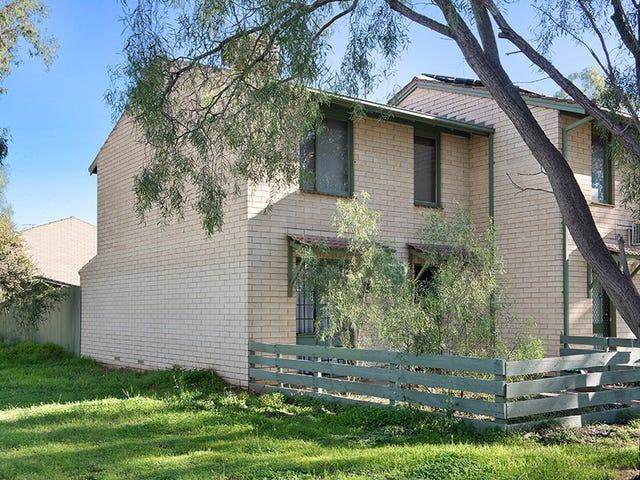 Unit 5/18 Kennion Crescent, Para Hills West, SA 5096