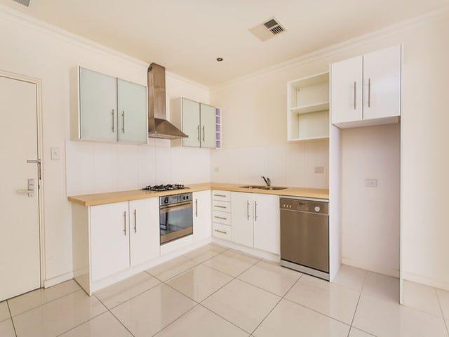 608/39 Grenfell Street, Adelaide, SA 5000